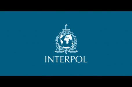 Buru Caleg PDIP, KPK Koordinasi ke Polri Minta Bantuan Interpol