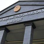 Pengadilan Tipikor Jakarta