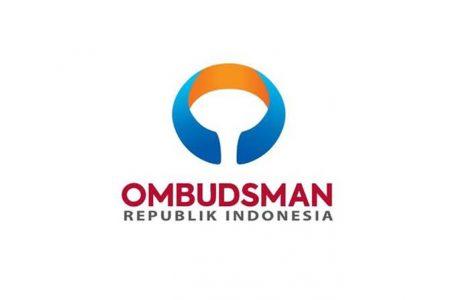 Ombudsman Beberkan Dugaan Maladministrasi Terkait TWK Pegawai KPK