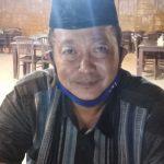 Ketua MPP Bambang Agus Rohim (Foto: sumitro/daulat.co)